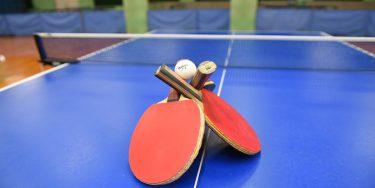 「日本・重慶卓球交流会」開催報告